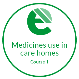 medicines use in Care Homes 1.png