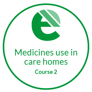 Medicines use in care homes 2.png