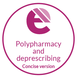 Polypharmacy and deprescribing concise..png