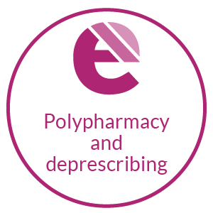 Polypharmacy and deprescribing.png