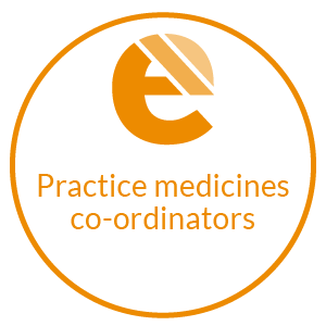 Practice medicines co-ordinators.png