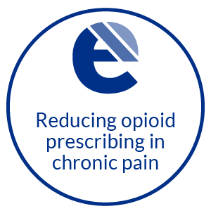 Reducing Opioid Prescribing in Chronic Pain.png