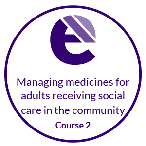 Managing medicines for adults receiving social care in the community C2.png
